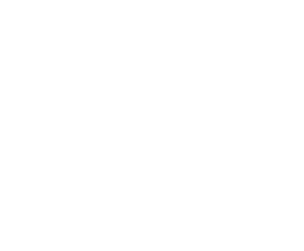 Willabrand Australia Logo
