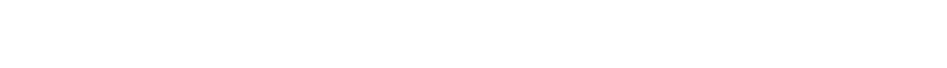 Willabrand Australia Wordmark
